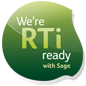 Were-RTi-ready